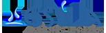 Monofaze elektrikli, otomatik taşınabilir, sabit kurulumu kolay, temiz, kirli ve katı atıklı sıvılarda çalışan flaşörlü fosseptik dalgıç pompalar dır.