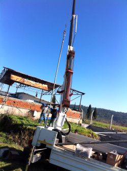 Dalgıç Pompa Kurulumu-dalgic-pompa-kurtarma-1
