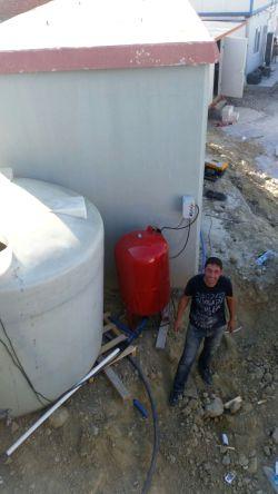 Dalgıç Pompa Kurulumu-depa-ici-sessiz-dalgic-hidrafor-2