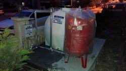 Dalgıç Pompa Kurulumu-depo-ici-sessiz-dalgic-hidrafor-montaji-3